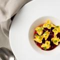 Πιάτα Ζυμαρικών-Ριζότο
